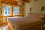 Slaapkamer 3 eerste verdieping