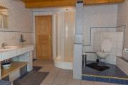 Badkamer 2 verdieping