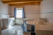 Badkamer 2 eerste verdieping