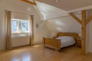 Slaapkamer 2 tweede verdieping