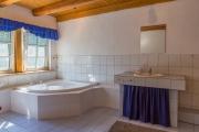 Badkamer 1 eerste verdieping